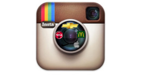 La publicité va désormais être intégrée à Instagram