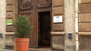 Le 20 heures du 29 janvier 2015 : Bygmalion : perquisitions chez l'ex-directeur de campagne de Sarkozy - 1014.0950000000004
