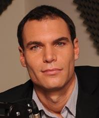 Renaud Pila