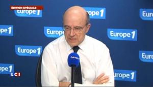 """Toulouse: """"il faut faire la clarté"""" sur une éventuelle faille du renseignement"""