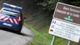 Tuerie en Haute-Savoie : qui sont les victimes présumées ?