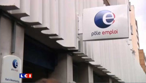 Grève chez Pole emploi