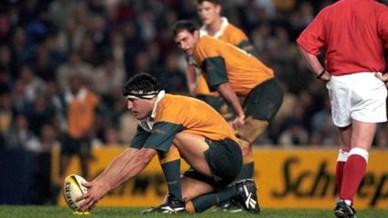 Jeu joueur de rugby - Page 5 John-eales-roi-aux-deux-couronnes-10518611hsttl_2084