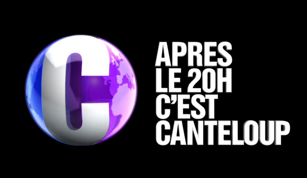 http://s.tf1.fr/mmdia/i/61/1/logo-apres-le-20h-10557611imtav.jpg?v=1