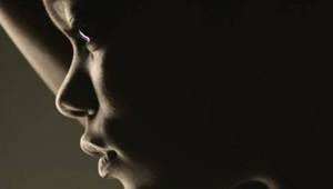 Salima Sy esclavage moderne Sénégal
