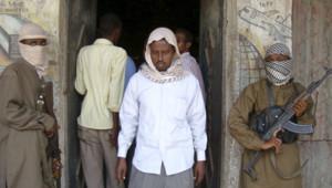 somalie islamiste shebab chebab