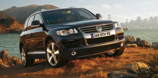 site of cars touareg 4x4 volkswagen. Black Bedroom Furniture Sets. Home Design Ideas