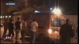 Nouveaux heurts dans le Sinaï entre police et hommes armés
