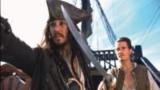 """""""Pirates des Caraïbes"""" garde le cap en tête du box-office"""
