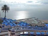 Le 13 heures du 21 novembre 2014 : La Tunisie n%u2019a pas r�p� ses touristes - 477.303