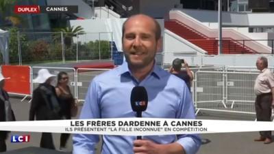 """Le journal de Cannes : """"Ma' Rosa"""" de Brillante Mendoza et les réactions sur """"La fille inconnue"""""""