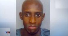 """Le procès du """"tueur de l'Essonne"""" s'ouvre à Evry"""