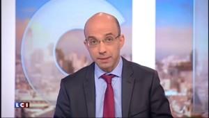 Livret A : le gouverneur de la Banque de France propose une baisse du taux à 0,75%