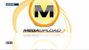 Megaupload : une fermeture et des enjeux économiques colossaux