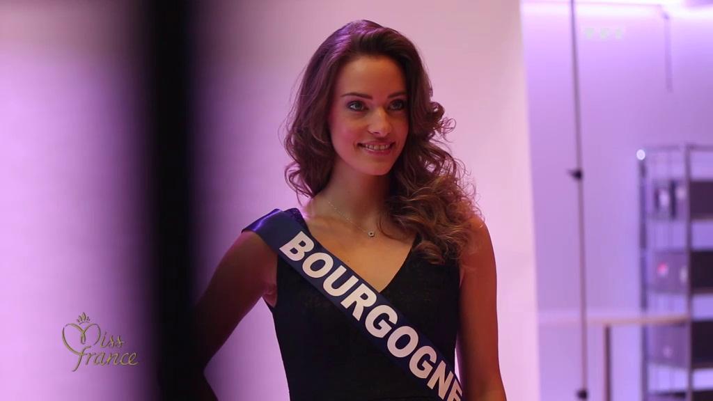 [Obrazek: miss-bourgogne-candidate-a-miss-france-2...2tkhbz.jpg]