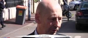 Montpellier : un homme tué par balle sur le parking d'une clinique, un suspect interpellé