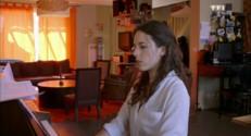 Replay Une histoire, une urgence - Une pianiste en danger