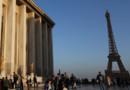 tour eiffel paris monument tourisme