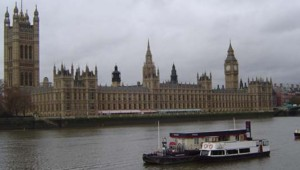woody_allen-untitled_london_film_haut1