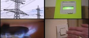Changements administratifs (1/5) : comment passer à un nouveau fournisseur d'énergie ?
