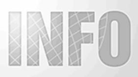 """Leonardo DiCaprio, sacré meilleur acteur lors des Oscars 2016, pour son rôle dans """"The Revenant""""."""