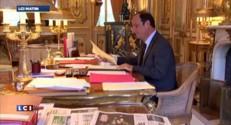 Primaire UMP : Chirac soutient Juppé