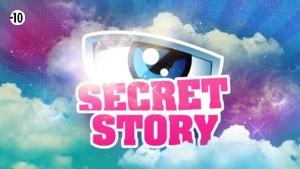 Secret Story 8 : Voir ou revoir la Quotidienne en replay intégral sur MYTF1 #SS8