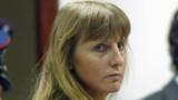 L'affaire Dutroux, suite : les confidences du smartphone