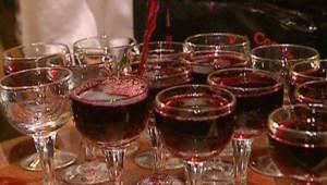 TF1-LCI, du vin