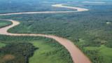 Militaires tués en Guyane : que s'est-il passé ?