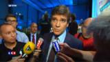 Montebourg s'implique dans le dossier Sanofi