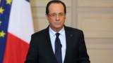Conférence environnementale : un an après, quel bilan écologique pour Hollande ?