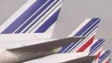 Un vol Air France Paris-New York contraint de faire demi-tour