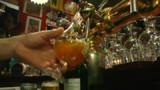 Taxe sur la bière : les petites brasseries exemptées