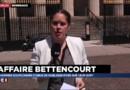 Affaire Bettencourt : quel sort pour Eric Woerth ?