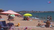 Attentat de Nice : quelles conséquences économiques sur la Côte d'Azur ?