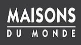 DALS 4 - MAISON DU MONDE