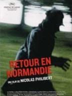 retour_en_normandie_cine