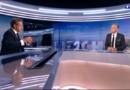 """Sarkozy : """"On m'a fait beaucoup de reproches pendant ma vie politique, mais pas celui de mentir"""""""