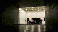 WEC - Nissan LMP1
