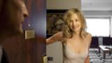 Sharon Stone : retour aux sources ?