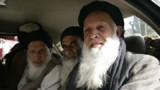 Dans le fief taliban, la paix contre la charia ?