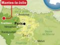 Infograhie Mantes-la-Jolie