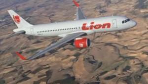 La compagnie indonésienne à bas coût Lion Air a passé une commande record de 234 Airbus A320, officialisée le 18 mars 2013.