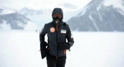 Malek Boukerchi, spécialiste du sport en conditions extrêmes, livre ses secrets