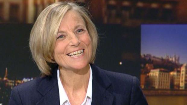 Marielle de Sarnez (MoDem)