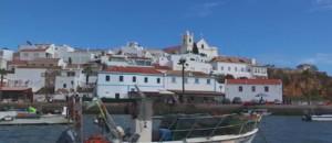 Une retraite ensoleillée au Portugal