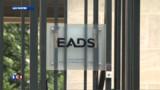 Fusion EADS-BAE Systems : le compte à rebours