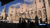 Festival d'Avignon : que la fête commence... Vraiment !