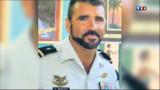 Disparues de Perpignan : la piste d'une quatrième disparition liée à Francisco Benitez étudiée